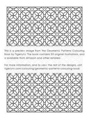 37-geometric-patterns-colouring-book.jpg