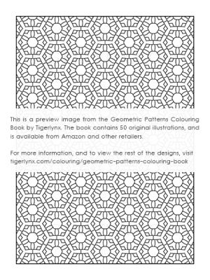 38-geometric-patterns-colouring-book.jpg
