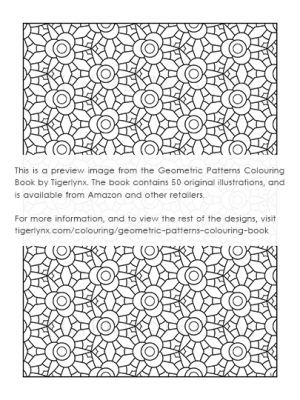 39-geometric-patterns-colouring-book.jpg