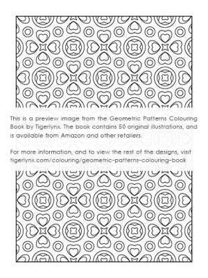 40-geometric-patterns-colouring-book.jpg
