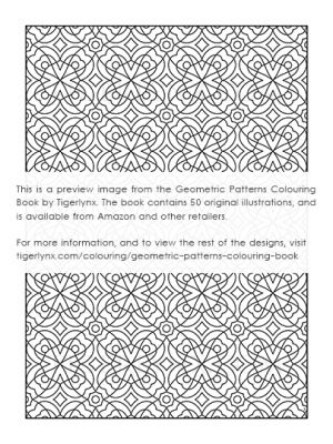 41-geometric-patterns-colouring-book.jpg