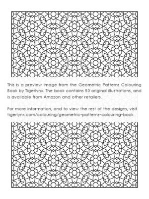 42-geometric-patterns-colouring-book.jpg