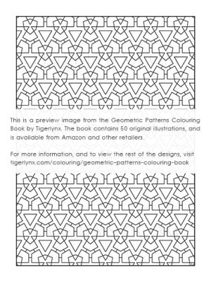 43-geometric-patterns-colouring-book.jpg