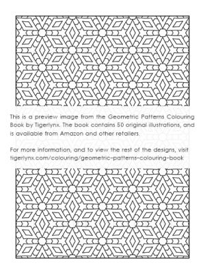 45-geometric-patterns-colouring-book.jpg