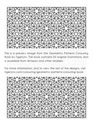 46-geometric-patterns-colouring-book.jpg