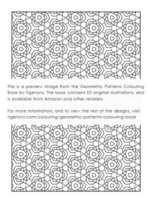 47-geometric-patterns-colouring-book.jpg