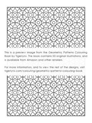 48-geometric-patterns-colouring-book.jpg