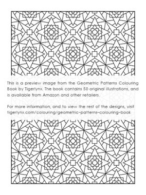 50-geometric-patterns-colouring-book.jpg