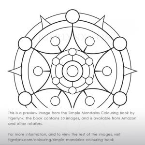 01-simple-mandalas-preview.jpg