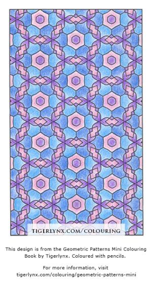 0001-geo-patterns-mini-01.jpg