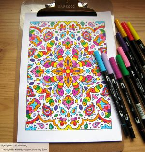 0012-kaleidoscope-colouring-rainbow.jpg