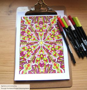 0014-kaleidoscope-colouring-pink.jpg