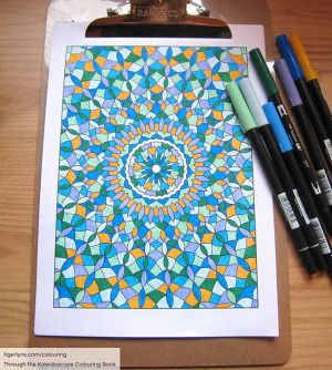0016-kaleidoscope-colouring-book.jpg