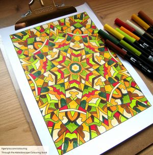0017-kaleidoscope-colouring-book.jpg