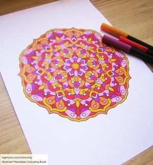 0018-abstract-mandala.jpg
