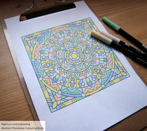 0020-abstract-mandala.jpg