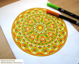 0025-abstract-mandala.jpg