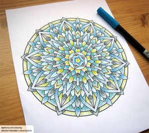0047-abstract-mandala.jpg