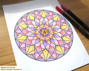 0048-abstract-mandala.jpg