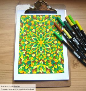 0008-kaleidoscope-colouring-04.jpg