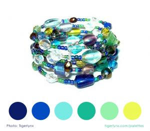 0004-blue-bracelet-colour-palette2.jpg