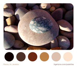 0009-pebbles-colour-palette.jpg