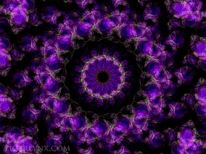 KA0004-purple-kaleidoscope-650.jpg