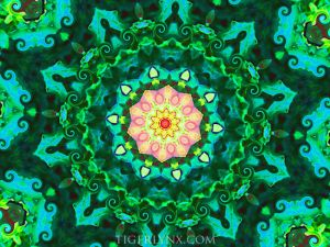 KA0007-green-kaleidoscope-650.jpg