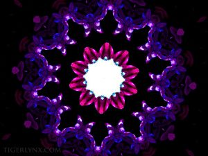 KA0009-purple-kaleidoscope-650.jpg