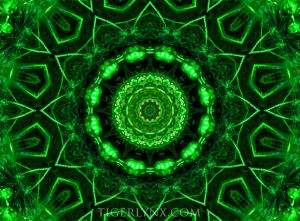 KA0042-green-kaleidoscope-650.jpg