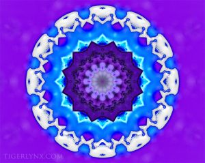 KA0045-purple-kaleidoscope-650.jpg
