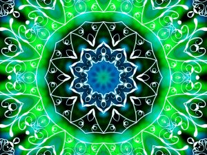 KA0046-green-kaleidoscope-650.jpg