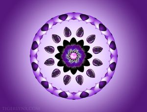 KA0055-purple-mandala-650.jpg