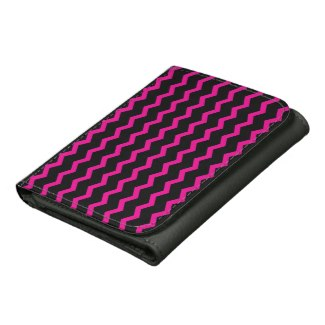 hot_pink_and_black_chevron_zigzag_wallet-r89d5a53e734544c89542b8bc48bfd1d0_ivw4m_8byvr_325.jpg