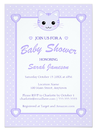 baby-shower-invitation-purple.png