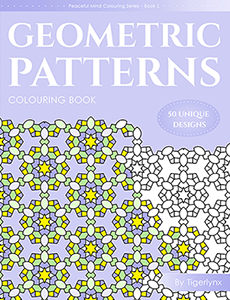 geometric-patterns-adult-colouring-book-300.png