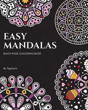 easy-mandalas-black-front-cove-350.jpg