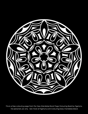 fcp006-free-easy-mandalas-black-colouring-page-400.jpg