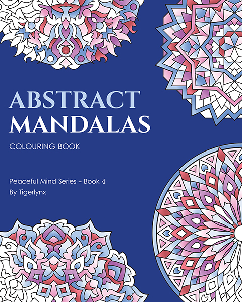 abstract-mandalas-cover-600.jpg