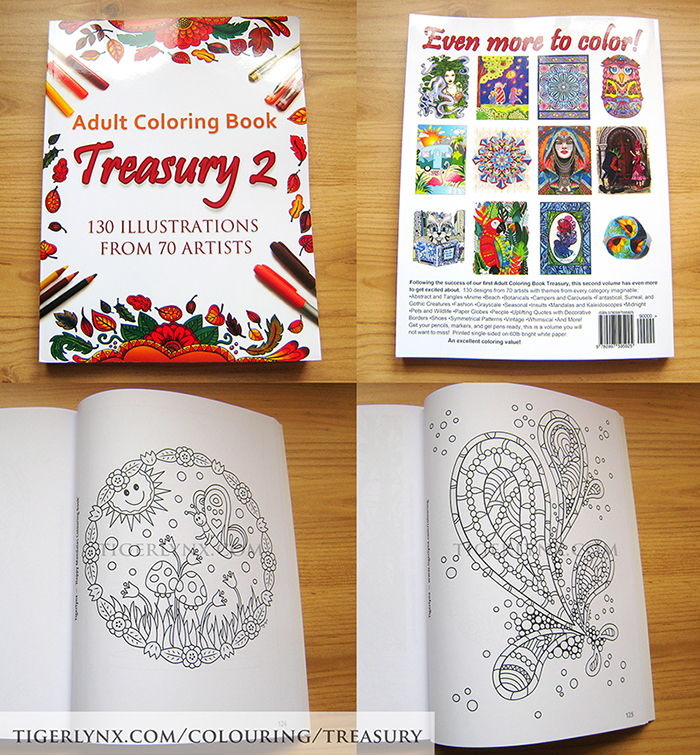 adult-coloring-book-treasury-2-700.jpg
