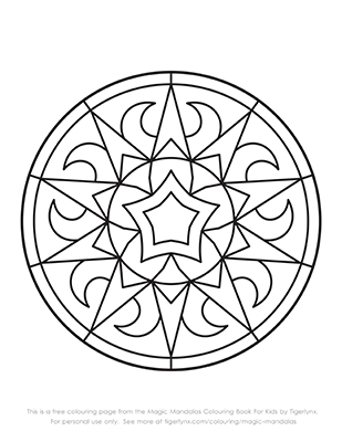fcp008-magic-mandalas-400.jpg