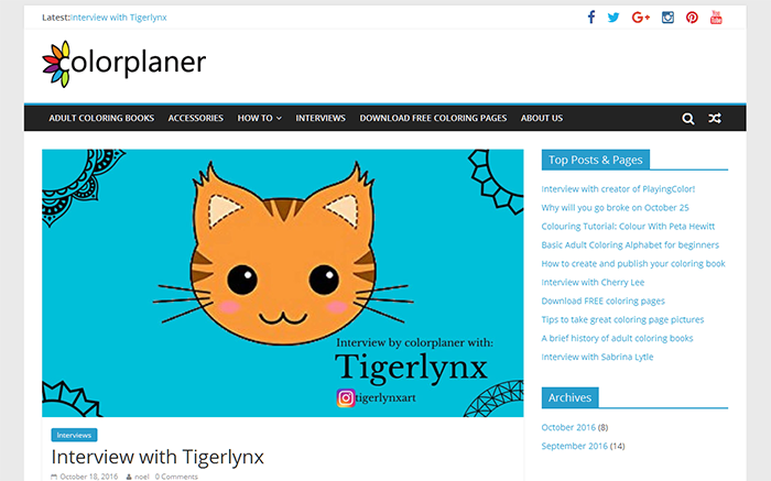 colorplaner-tigerlynx-interview.png