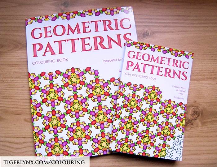 geometric-patterns-colouring-books700.jpg