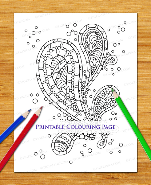 Tigerlynx-Abstract-Paisley-Colouring-Page-Download-600.jpg