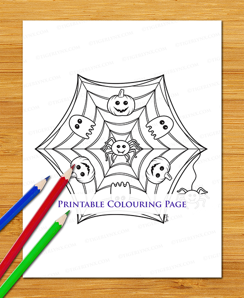 Tigerlynx-EM49-Halloween-Colouring-Page-Download-600.jpg