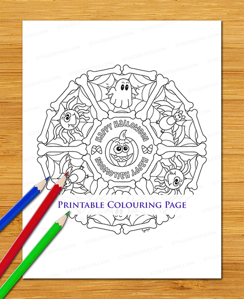 Tigerlynx-HM26-Halloween-Mandala-Coloring-Page-Download-600.jpg