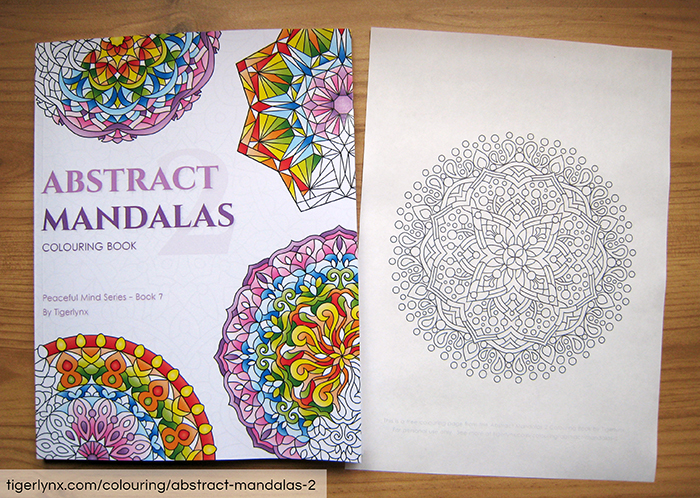 abstract-mandalas-2a-700.jpg