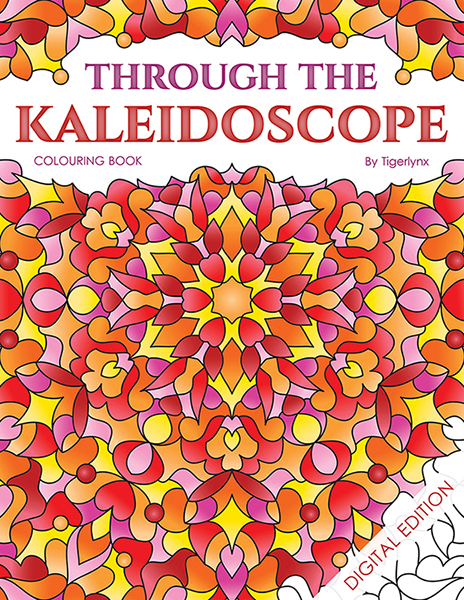 kaleidoscope-colouring-600.jpg