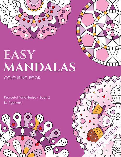 Easy-Mandalas-Cover-600.jpg