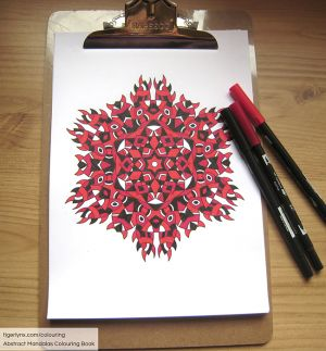 0010-abstract-mandala-red.jpg